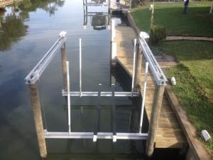 Dock_003